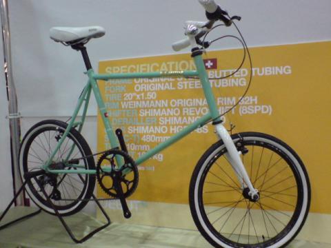 PAP_0359_convert_20081109125256.jpg