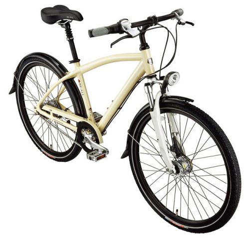 自転車の 自転車 変な音がする : 2009 BE-ALL BOW-8 ビーチクルーザー ...