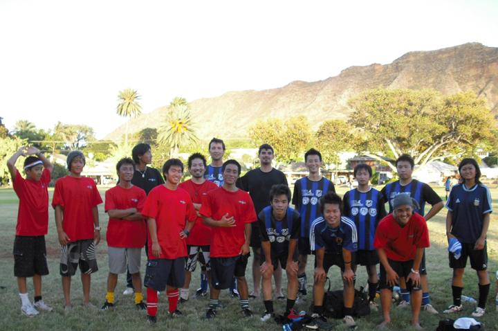 FC DRIFT