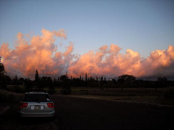 sunset910.jpg