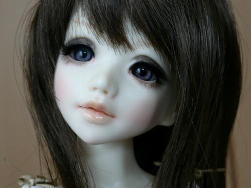 P1070550.jpg