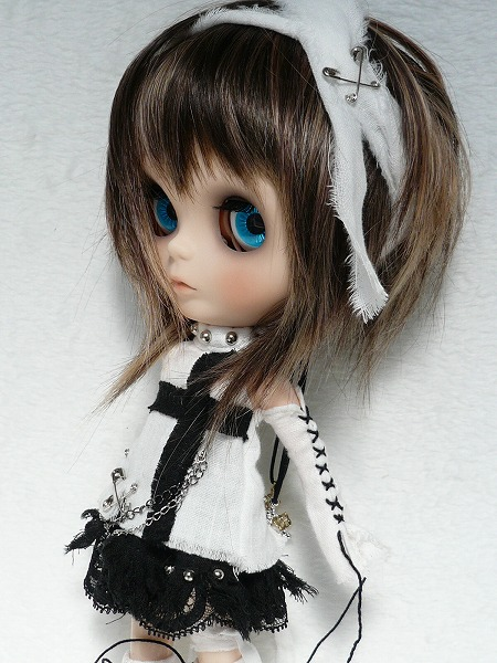 P1150476.jpg