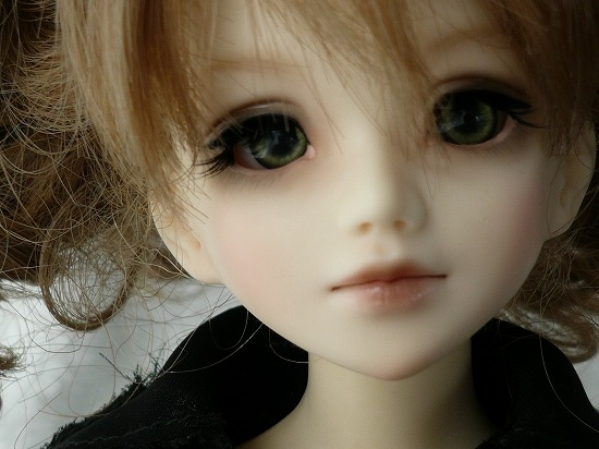 P1160611.jpg