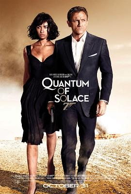 08092501_Quantum_of_Solace_00.jpg