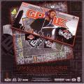 mixcd-the game