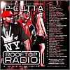 Rooftop Radio Volumes 11