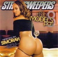 R&B Models Pt. 8-Kay Slay