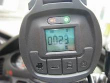 IMGP5143-1.jpg