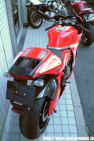 CA390065.jpg