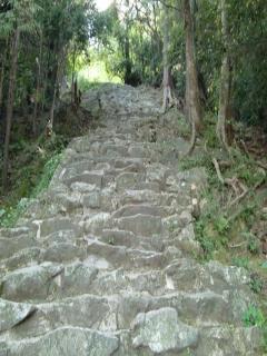 神倉神社3