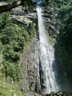那智の滝3