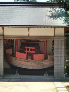 補陀洛山寺1