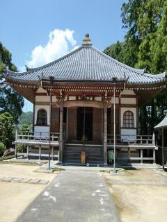 補陀洛山寺3