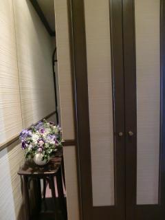 ホテル千畳1