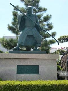 田辺・弁慶8