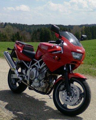 YamahaTRX.jpg