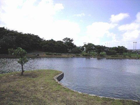 kenso023.jpg