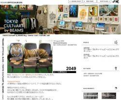 cul_blog01.jpg