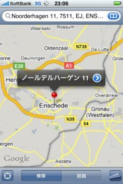 map_20090908085644.jpg