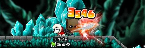 20061104015134.jpg