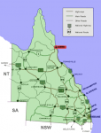 459px-Cairns_location_map_in_Queensland.png