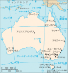As-map.png