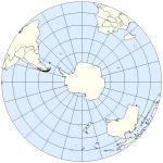 Southern_Hemisphere_LamAz.png