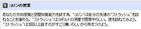 20070115093932.jpg