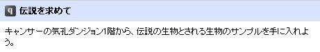 20070115094722.jpg
