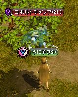 20070130170309.jpg