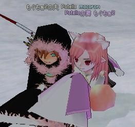 2009_04_22_006.jpg
