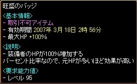20070307095220.jpg