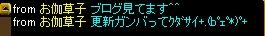 20070518122945.jpg