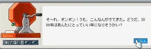 Maple0000_20090102143341.jpg