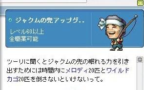 Maple0000_20090321110900.jpg