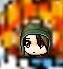Maple0001_20090409080928.jpg