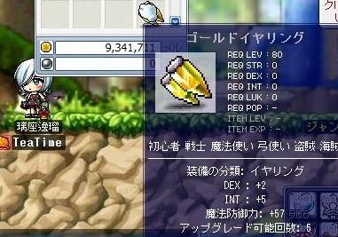 Maple0002_20081206091300.jpg