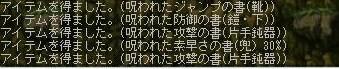 Maple0003_20081204141132.jpg