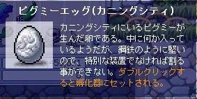 Maple0003_20090529140908.jpg