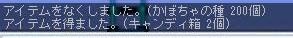 Maple0004_20081118081823.jpg