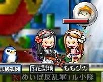 Maple0004_20090323115853.jpg