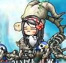 Maple0008_20090413093814.jpg