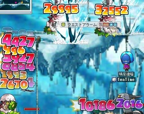 Maple0015_20090414091642.jpg