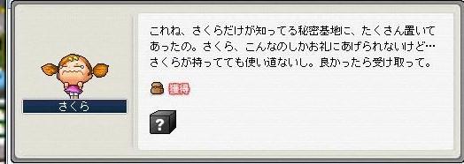 Maple0016_20081107081850.jpg