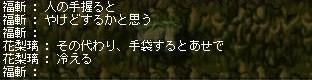 Maple0018_20081208172416.jpg