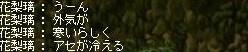 Maple0019_20081208172443.jpg
