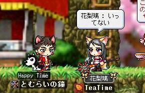 Maple0022_20081208172644.jpg