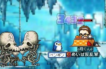 Maple0025_20090202121054.jpg