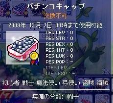 Maple090908_004912.jpg