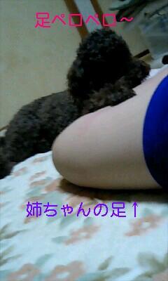 200611012142564.jpg